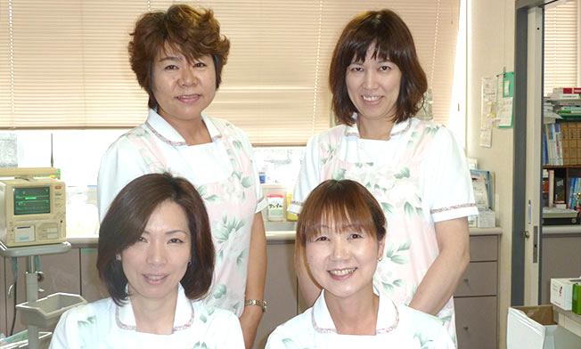 静岡市の内科 胃カメラ 生活習慣病検診ならあさいクリニック